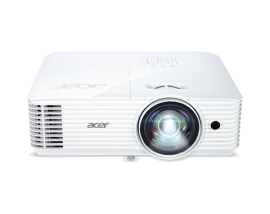 Projector Acer S1286H