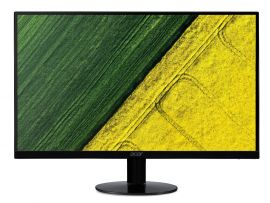 "Monitor 21.5"" SA220QBbix (IPS Panel)"