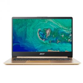 Acer Swift 1 | SF114-32-C9MJ