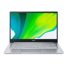 Acer Swift 3 | SF314-42-R5PC