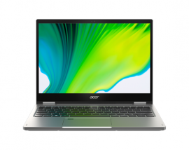 Acer Spin 3 with 2K Display