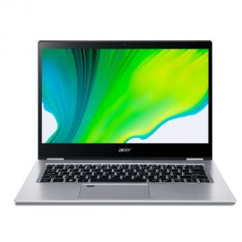 Spin 3 Convertible Laptop | SP314-54N-524Z