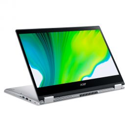 Spin 3 Convertible Laptop | SP314-54N-76NM