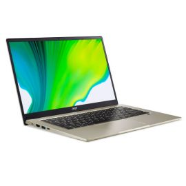 Swift 1 Laptop | SF114-34-P514 with 16GB RAM