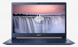 Acer Recertifed Swift 5  SF514-52T -50AE