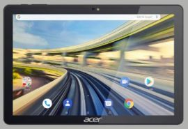 Acer One 10 T4-129L Recertified Tablet