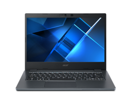Acer Travelmate P4 thin & light Business laptop intel core i5 11th Gen - (8 GB/512 GB SSD/Windows 10 Pro) TMP414-51 with 35.5 cm (14 inches) 1.41 Kgs