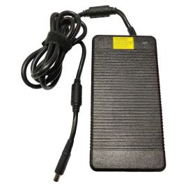 Acer Gaming Adapter/330W/135W Input:19.5V/Output 16.9A
