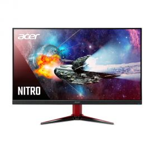 Nitro VG2 Series | VG272 X