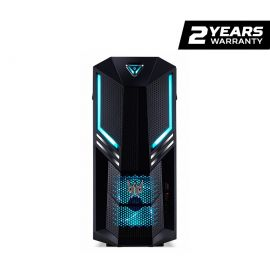 Predator Orion 3000 | For Gaming and Video Editing (Desktop only)
