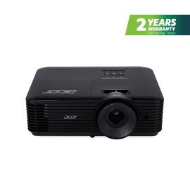 X1126AH (Best for Classrooms)