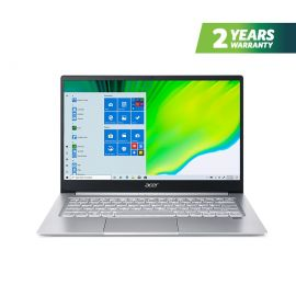 Online Exclusive: Swift 3 SF314-42-R6Y1 | Thin and light laptop
