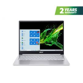 Swift 3 SF313-52-52QP | Thin and light laptop