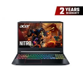 Nitro 5 AN515-55-76EA| Gaming Laptop (Best for Gaming and Video Editing)
