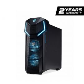 Predator Orion 5000   For Gaming and Video Editing