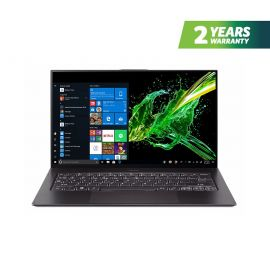Swift 7 SF714-52T-711T | Thin and light laptop
