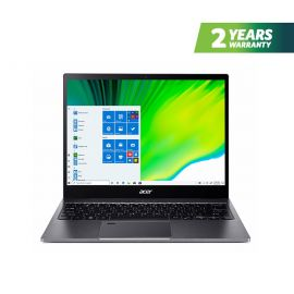 Spin 5 SP513-54N-53X8 | Thin and light laptop