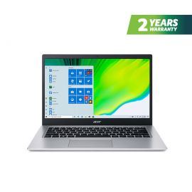 Aspire 5 A514-54-347V |Laptop for work