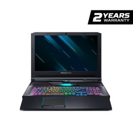 Predator Helios 700 PH717-72-96T2 | Gaming Laptop (Best for Gaming and AutoCAD)