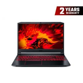 Nitro 5 AN515-44-R7ZU| Gaming Laptop  (Best for Gaming and Video Editing)