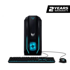 Predator Orion 3000 (2020) | For Gaming and Video Editing (Desktop only)