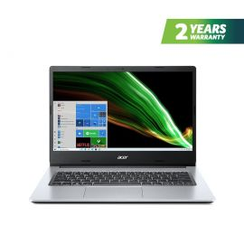 Aspire 3 A314-35-C6Y8   Best for students