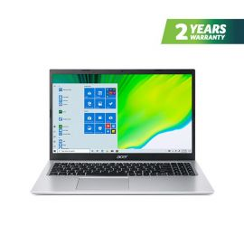 Aspire 3 A314-35-P41M | Best for students
