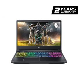 Predator Helios 300 PH315-54-55NE  | Gaming Laptop (Best for Gaming and AutoCAD)