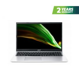 Aspire 3 A315-58-3474  Best for students
