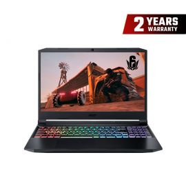 Nitro 5 AN515-57-5620| Gaming Laptop (Best for Gaming and Video Editing)