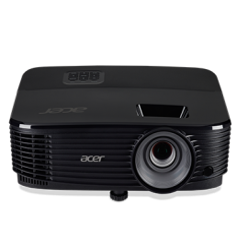 Projector Acer BS-320 | WXGA | 3800 lumens