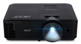 PROJECTOR X1327Wi