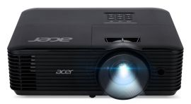 Acer X1327Wi Projector