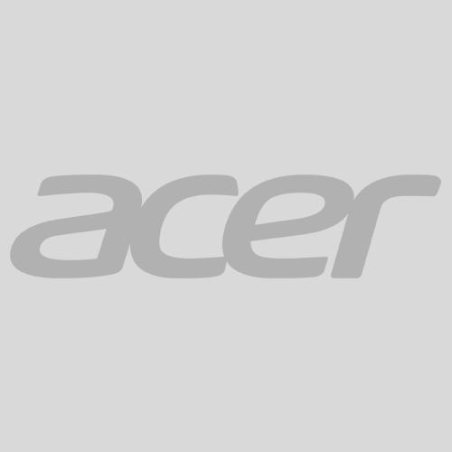 【acerpure】三合一HEPA濾網 月光白