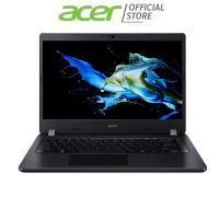 Extended 2nd and 3rd Year Warranty (Laptop)