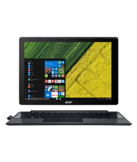 Laptop Acer Switch 5
