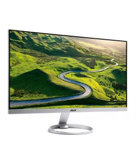 Acer H277HK 68.6 cm (27 inches) IPS 4K Monitor