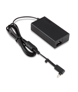 Acer 65W Power Adaptor + Cord (Large Pin - 5.5phy)