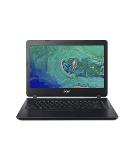 Aspire 5 (A514-51KG) | Intel Core i3-7020U | Black