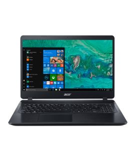 Acer Aspire 5 A515-53K 39.6 cm (15.6 in) FHD Notebook