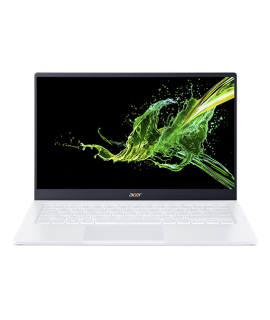 Acer Swift 5 (SF514-54GT) - Core i7 - White