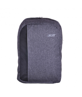 "Acer 16"" Backpack"