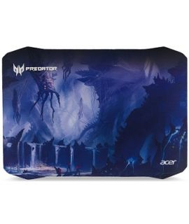 Predator Mousepad M Size (Alienjungle)