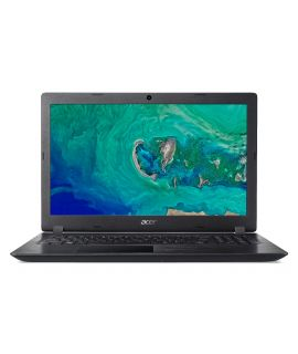 Acer Recertified Aspire 3  A315-32