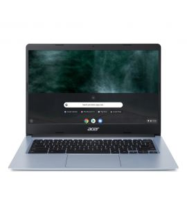 Chromebook 314 | CB314-1HT-C8DM