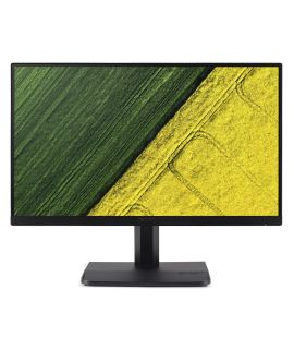 Acer ET241Y 60.5 cm (23.8 in) FHD IPS Monitor