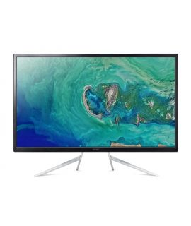 "LED 31.5"" ET322QUbmipx (IPS Panel)"