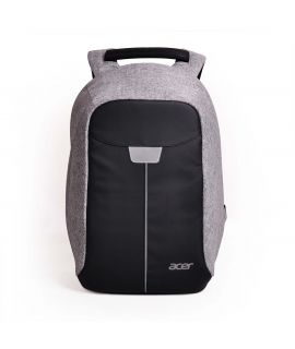 "Anti-Theft 15.6"" Backpack"
