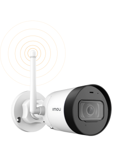 IMOU | IP Camera | Bullet Lite