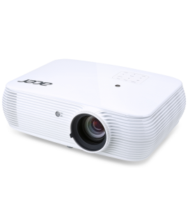 PROJECTOR P5230
